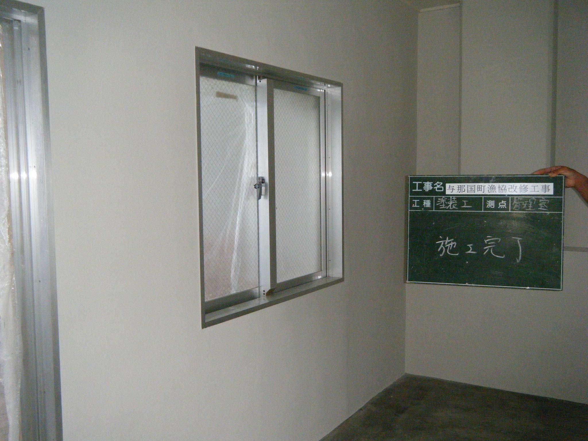 DSCF8814.JPG